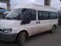 Dezmembrez Ford Transit 2.4 TDI euro3