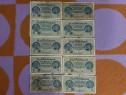 5 Reichmark,fara data,perioada 1940-1945,pt cunoscatori