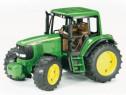 Jucarie tractor john deere 6920 bruder 899-br-02050