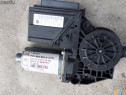 Calculator comfort cu motoras VW T5 dreapta cod 7H1959802A