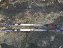 Ski-uri SKI Salomon Fisher Crown 155cm aduse din Germania