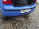 Bara spate VW Polo 2002-2005