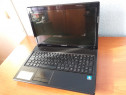 Laptop Lenovo G575