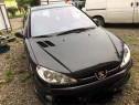 Dezmembrez Peugeot 206 1.4 benzina an 2000