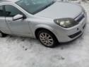 Capota Opel Astra H culoare: Z157