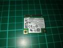 Placa de retea WLAN Card - 512AN_HMW Intel WiFi Link 5100