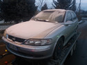 Piese vectra b