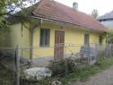 Casa 3 camere Zona Centrala Siret