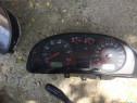 Ceasuri bord VW Passat an 2000 benzina