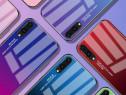 Huse Degrade Huawei P20 Lite / P20 Pro / Mate 10 lite