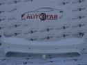 Bara spate Mercedes Cla An 2013-2018