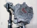 Pompa de inalta presiune Volkswagen GOLF 5 COD:038145209