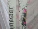Ski / Schiuri DYNASTAR Fristailer de 168 cm