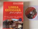 Curs limba germana fără profesor