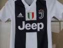 Echipament copii 5 -13 ani Juventus 2019