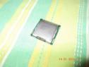 Procesor Intel i5 650 3.20 GHz. - socket 1156