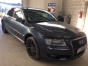 Audi A8 3.0 V6 TDI Quattro full
