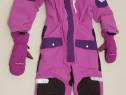 Combinezon, Overall, Costum ski+căciula+mănuși Everest 110