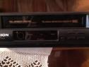 Video Player Orion RVP 400B