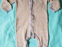 Salopeta tricotata H^M, 0-3 luni