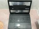 Dezmembrez laptop lenovo g500s