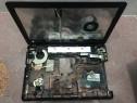 Piese laptop compaq presario cq57