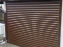Reparatii usi de garaj