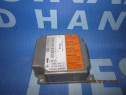 Calculator airbag Mercedes E200 W210; 0028203226