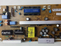 Modul sursa alimentare YP1922-4LHM SMPS/PW752Y