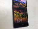 Huawei p9 lite 16 gb Orice retea Impecabil