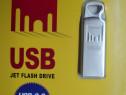 Stick USB 16 Gb USB 3 NOU USB Bliț Memorie Strontiun 16 Gb