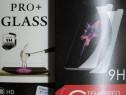 Folie protectie sticla samsung a7 a700 9h noua glass protect