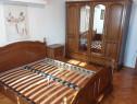 Montez mobilier/execut montaj mobila in Bucuresti