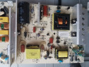 LKP-0P004 Rev:0.3 / CQC04001011196