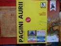 Pagini aurii 2009-2010 Arges - Dambovita