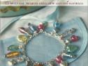 Carte despre confectionarea de bijuterii din margele