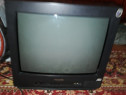 Televizor Panasonic!!!