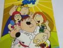 Filme de colectie- Family Guy-dvd-uri originale