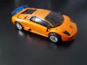 Macheta Transformers 1:57 Lamborghini Murcielago
