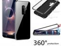 Huse cu prindere magnetica Samsung S9 / S9 Plus
