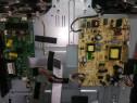 Placa tv 17mb62-2.5