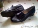Pantofi și sandale de dama, mărimea 38,39(25 și 26cm)