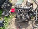 Motor vw golf 4 1.4 16v APE