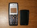 • Carcasă compatibilă Nokia 1110 / 1110i / 1112 (fără tastat