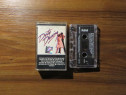 Caseta audio originala Dirty Dancing - Coloana sonora