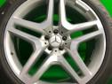 1 janta Original Mercedes GL GLS X166 W166 AMG r 21