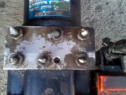 Pompa ABS Hyundai Santa Fe