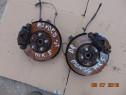 Fuzeta Ford Mondeo 2014-2019 fuzete cu rulment fata spate de