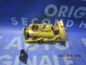 Pompa motorina BMW E46 330d; 6750582