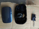 Usita, buson, inchidere rezervor Renault Laguna 2
